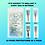 Thumbnail: Brush Protectors, Set of 10 , Paint Pixie