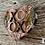 Thumbnail: Heart &  Beaded Tassel Kit & QR Codes