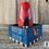 Thumbnail: Party Cup or Coaster Wood Box Kit