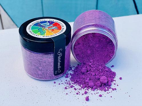 Patchouli Making Powder, Pigment Powder, DIY Paint Co.