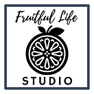 Fruitful Life (1).png