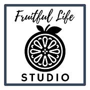 Fruitful Life (1).png
