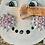 Thumbnail: Snowman Kit & Video Workshop