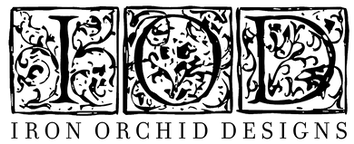 IOD_LOGO_enlarged_sharpened_4x7_edited.p
