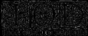 IOD_LOGO_enlarged_sharpened_4x7_edited.p