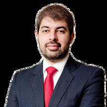 Anderson Nazário