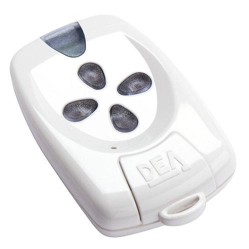 Remote Control TR4 or GT4 (accessorie)