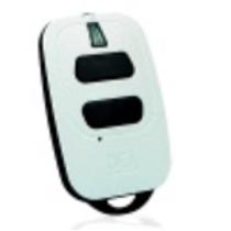 Remote Control GT2