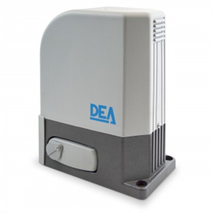 DEA DC SLIDING ( Model : KIT LIVI 9/24N/F )
