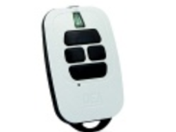 Remote Control GT4