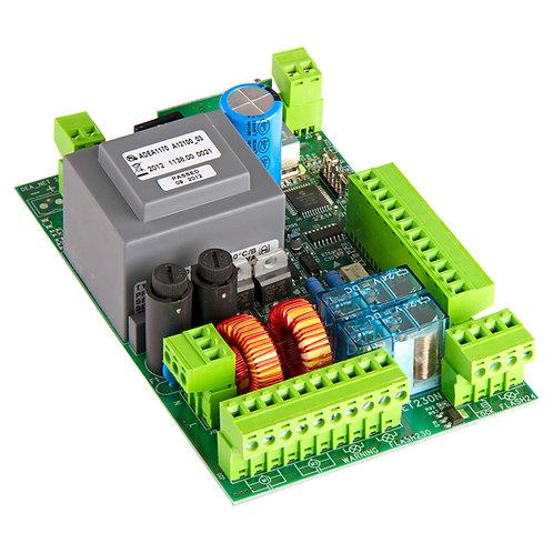 230V Control Panel NET230N