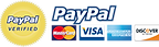 paypalv.png