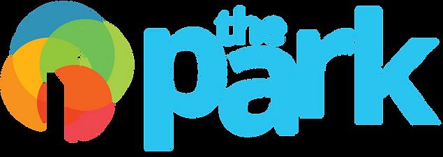 ThePark-Logo.png