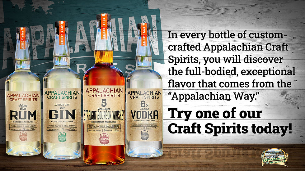 Craft-Spirits-BeerTV-HD-All.jpg