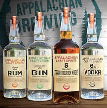 Craft-Spirits-BeerTV-HD-All_edited.jpg