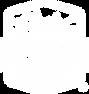 Appalachian-Spirits-Logo-white.png