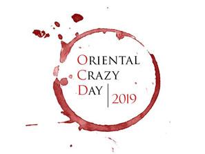 Шестой День востоковеда Oriental Crazy Day в НИУ ВШЭ