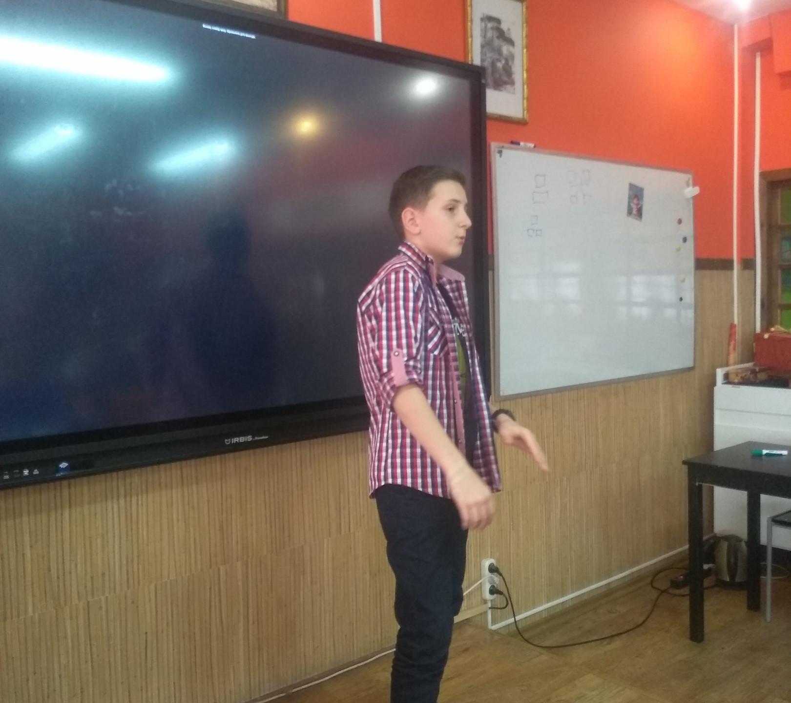 Конкурс устной речи (13)