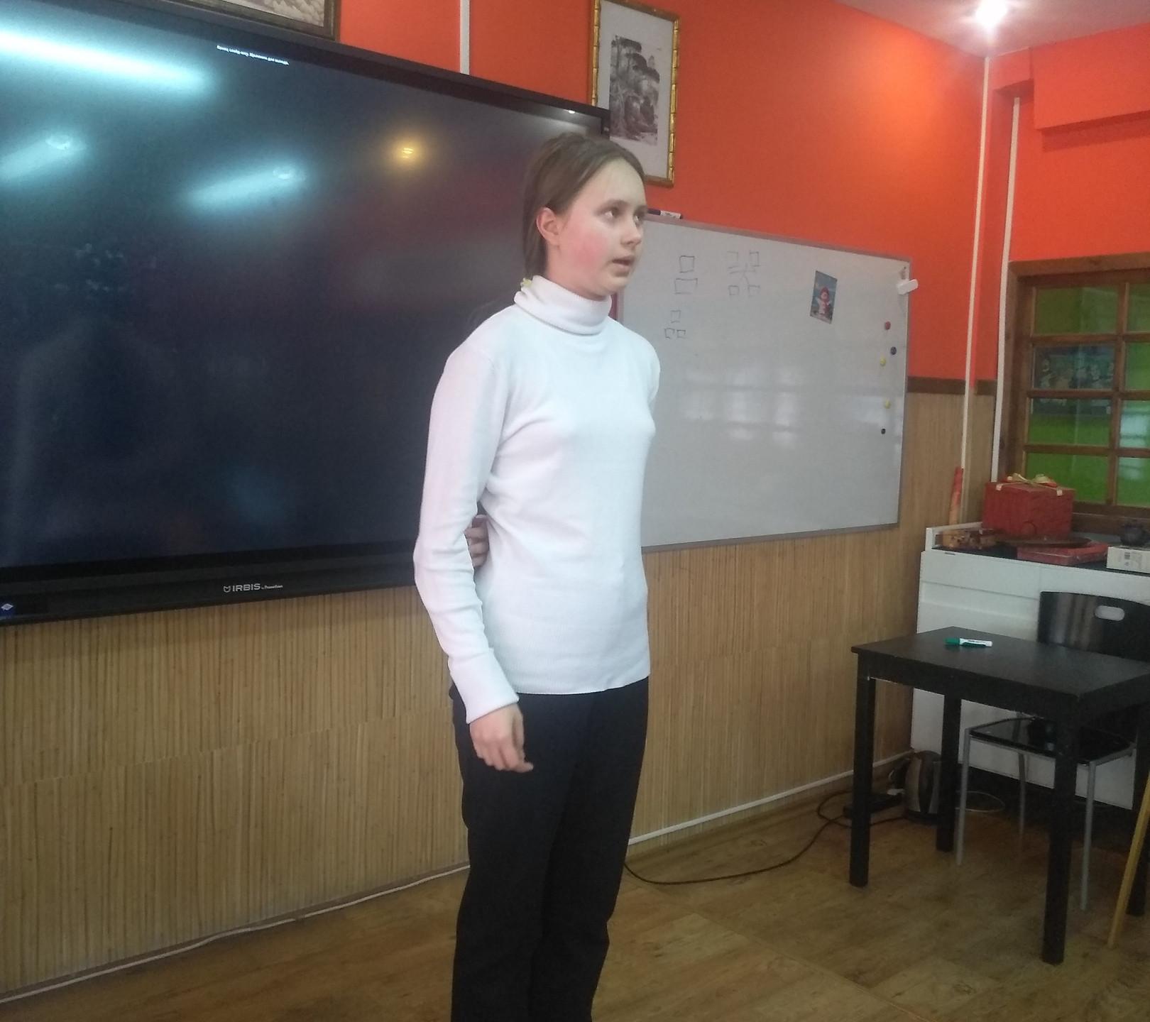 Конкурс устной речи (7)