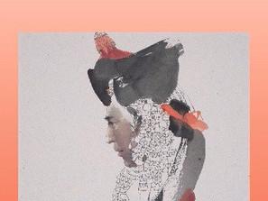 """Выставка живописи и каллиграфии """"Один пояс, один путь. Впечатление от Китая»."""