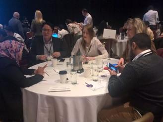 Международный форум учителей-экспертов Microsoft