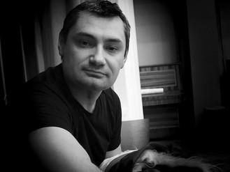 Ушёл из жизни Алексей Петрович Звягинцев