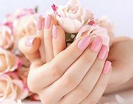 Shine Envision Nail Treatment, Manicure, Pedicure, Nail Art Design, Acrylic Nails, Dip Nails, Gel Nails, Hand Feet Treatment