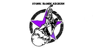 pinkatomic logo.jpg