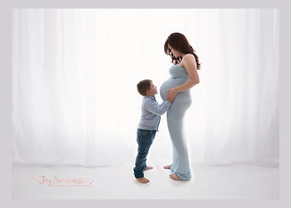 Maternity Photographer Birmingham, Maternity Photography Birmingham, Maternity Photographer Sutton Coldfield