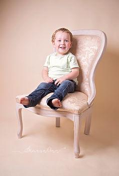 Baby Photography Birmingham