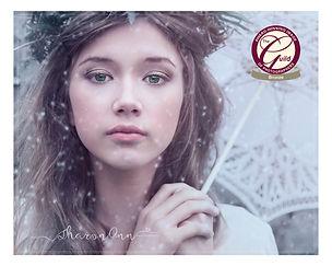 Childrens Photography Birmingham, west midlands. Childrens Photographer Sutton Coldfield, Child Photographer Great Barr
