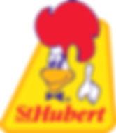 St-Hubert_Logo_4C.jpg