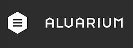 Logo Alvarium.png