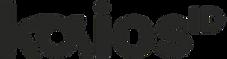 Logo kaiosID new.png