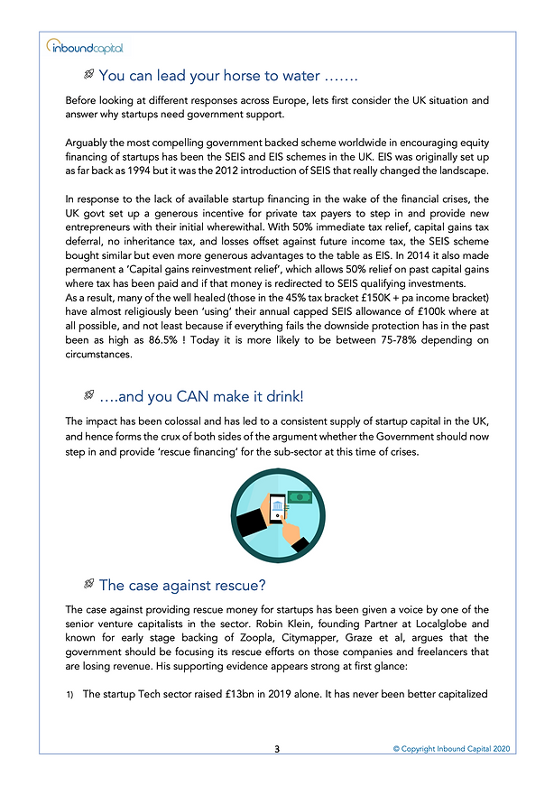 White Paper Startups p.3.png