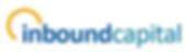 Logo Inbound_edited.png