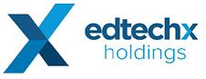 Logo EdTechX.png