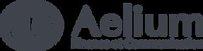 Logo Aelium.png