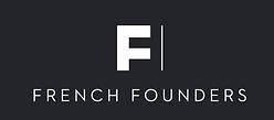 french-founders logo black.png