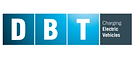 Logo DBT.png
