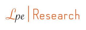 Logo lpe research.jpeg