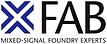 Logo X-Fab.png