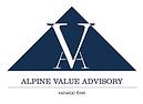 Alpine Value logo white.png