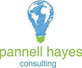 Logo Pannell Hayes.jpg