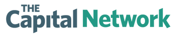 Logo the Capital Networks.png