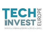 Tech invest logo.jpg