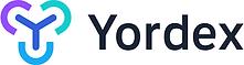 Logo Yordex.png