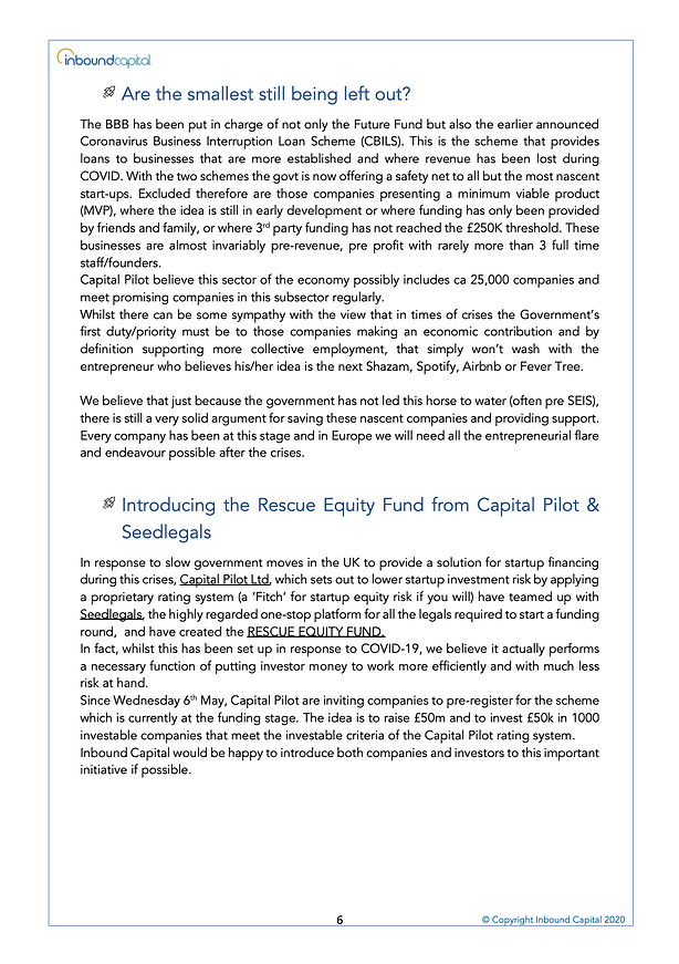 White Paper Startups p.6.png