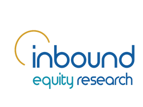 Logo Inbound Equity Research v3 fond tra