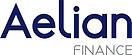 Logo Aelian Finance.png